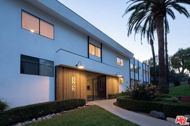 162 S Avenue 55, Los Angeles (City), CA 90042 (#20660142) :: American Real Estate List & Sell