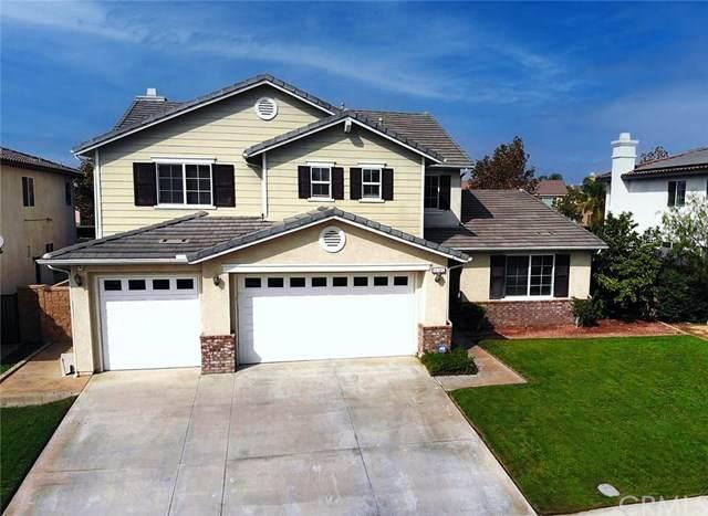 14342 Pintail, Eastvale, CA 92880 (#TR20240666) :: Mainstreet Realtors®