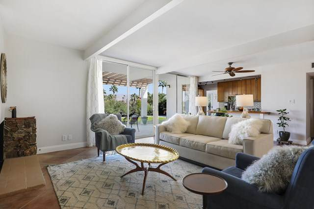 79660 Camelback Drive, Bermuda Dunes, CA 92203 (#219053180DA) :: The Costantino Group | Cal American Homes and Realty