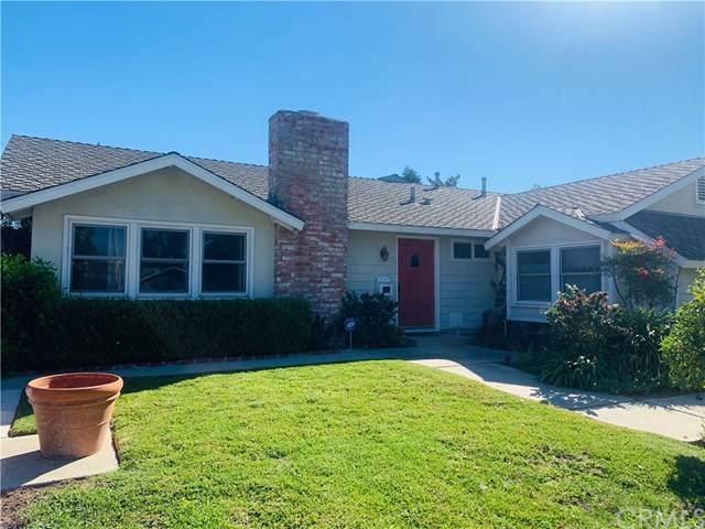 11922 Martha Ann Drive, Los Alamitos, CA 90720 (#PW20240697) :: Crudo & Associates