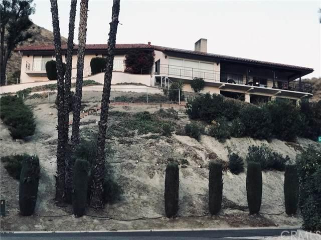 42200 San Jose Drive - Photo 1