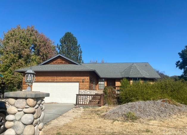 19494 Old Creek Road, Hidden Valley Lake, CA 95467 (#LC20240675) :: Z Team OC Real Estate