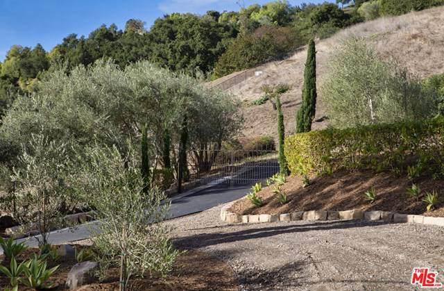 785 Toro Canyon Road - Photo 1