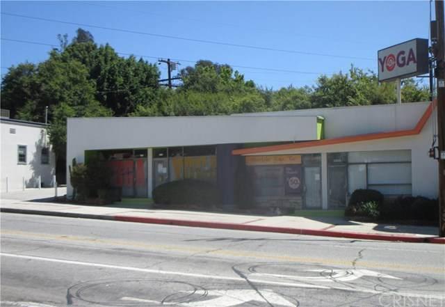 2808 Glendale Boulevard - Photo 1