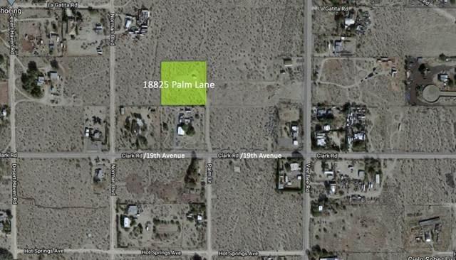 18825 Palm Lane - Photo 1