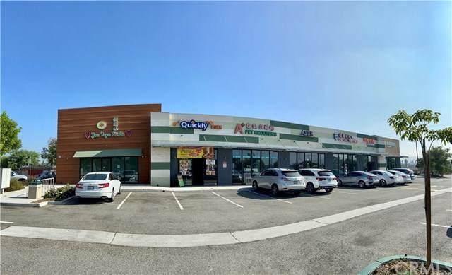 4141 Nogales Street - Photo 1