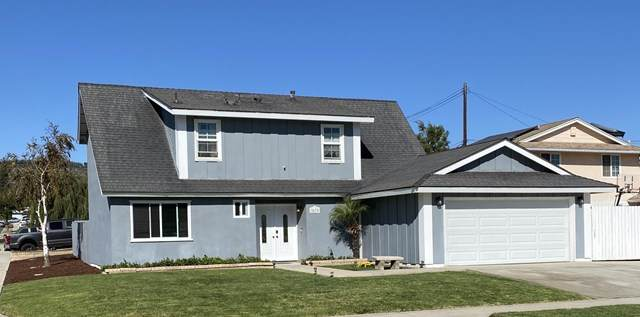 2675 Munson Street, Camarillo, CA 93010 (#V1-2569) :: Compass