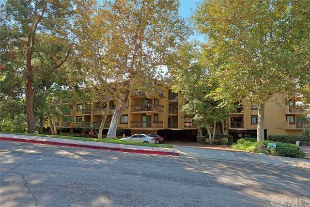 3481 Stancrest Drive - Photo 1