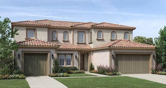 18360 Corte Matheo, Morgan Hill, CA 95037 (#ML81820506) :: Crudo & Associates