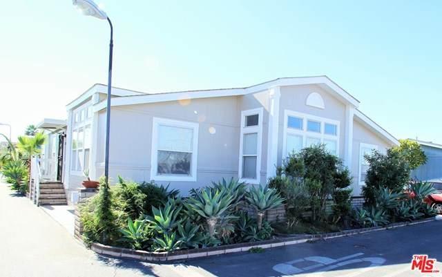 8681 Katella Avenue #828, Stanton, CA 90680 (#20660406) :: Team Tami