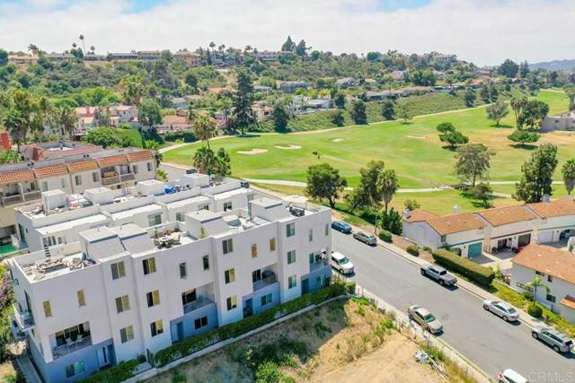7570 Gibraltar Street #104, Carlsbad, CA 92009 (#NDP2002668) :: The Costantino Group   Cal American Homes and Realty