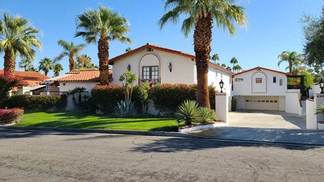 45500 Ocotillo Drive - Photo 1