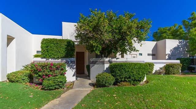 67560 N Natoma Drive, Cathedral City, CA 92234 (#219053228DA) :: Crudo & Associates