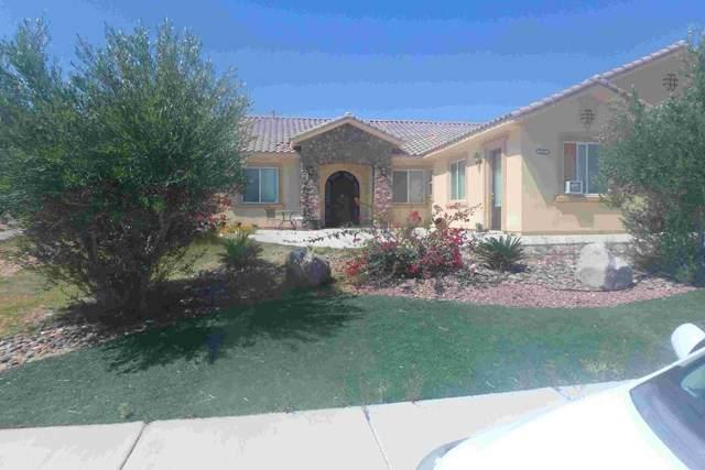 2341 Savoy Street, Thermal, CA 92274 (#219053231DA) :: Z Team OC Real Estate