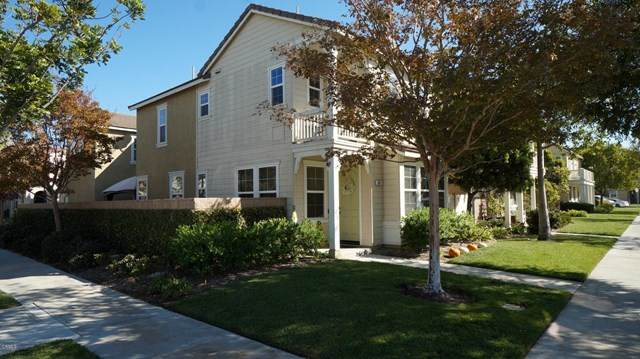419 Garonne Street, Oxnard, CA 93036 (#V1-2583) :: Power Real Estate Group