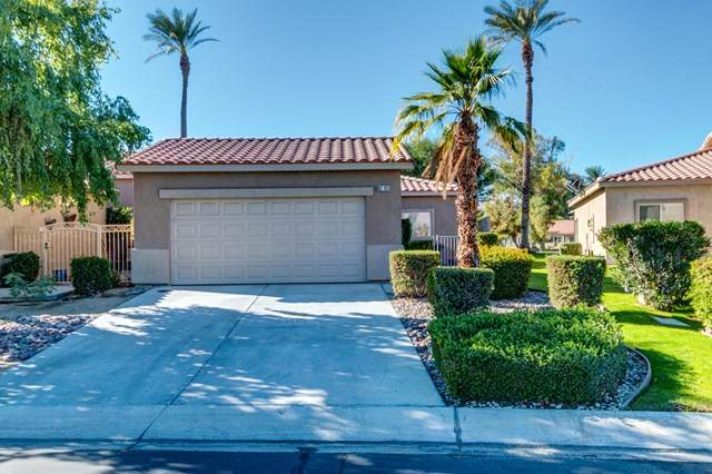 82353 Odlum Drive, Indio, CA 92201 (#219053237DA) :: The Costantino Group | Cal American Homes and Realty
