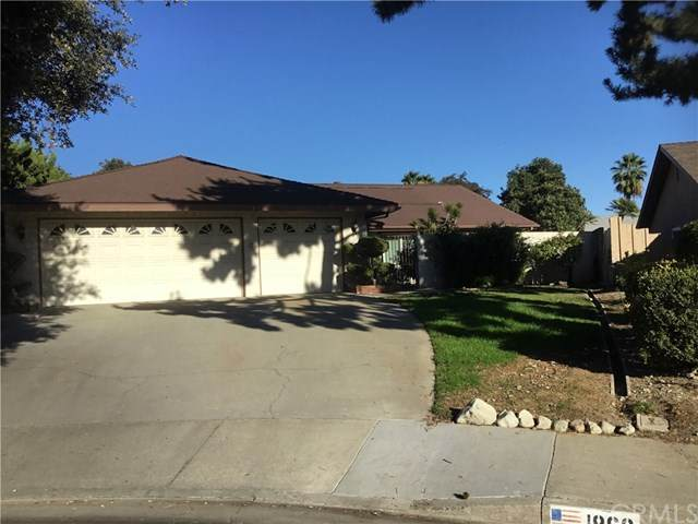 1962 Brockport Court, Claremont, CA 91711 (#CV20241442) :: Re/Max Top Producers