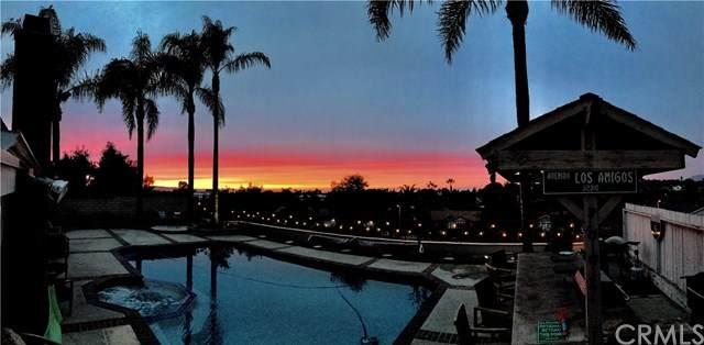 26215 Avenida Calidad, Mission Viejo, CA 92691 (#OC20241453) :: Z Team OC Real Estate
