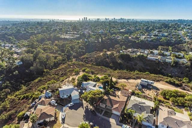 2130 Commonwealth Ave, San Diego, CA 92104 (#PTP2001517) :: Crudo & Associates