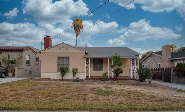 3812 Hellman Avenue, Los Angeles (City), CA 90032 (#P1-2331) :: Z Team OC Real Estate