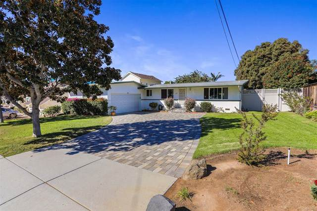 1950 Magnolia Avenue, Carlsbad, CA 92008 (#NDP2002689) :: American Real Estate List & Sell