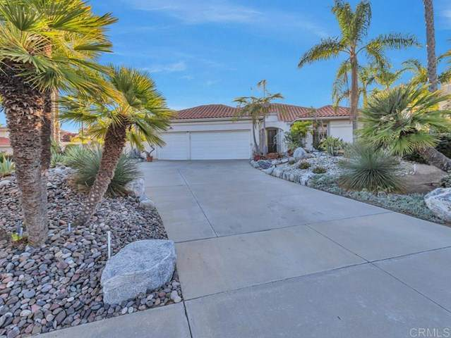 4545 Coastline Avenue, Carlsbad, CA 92008 (#NDP2002691) :: The Costantino Group | Cal American Homes and Realty