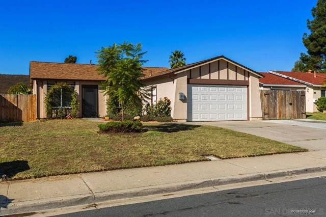 15150 Hesta St, Poway, CA 92064 (#200051914) :: The Costantino Group   Cal American Homes and Realty