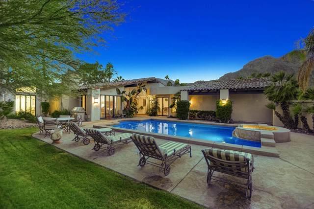 79731 Arnold Palmer, La Quinta, CA 92253 (#219053253DA) :: Team Forss Realty Group