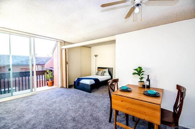 6333 Mount Ada Rd #280, San Diego, CA 92111 (#200051919) :: Crudo & Associates