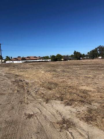 0 Highway 67, Ramona, CA 92065 (#NDP2002693) :: American Real Estate List & Sell