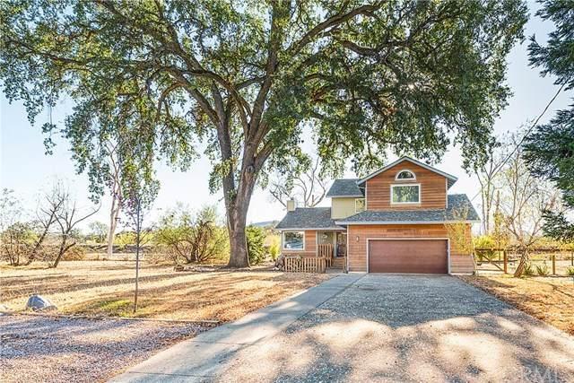 20163 Gold Flat Court, Hidden Valley Lake, CA 95467 (#LC20239870) :: Z Team OC Real Estate