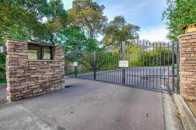 44 Holmes Drive, San Jose, CA 95127 (#ML81820626) :: Bathurst Coastal Properties