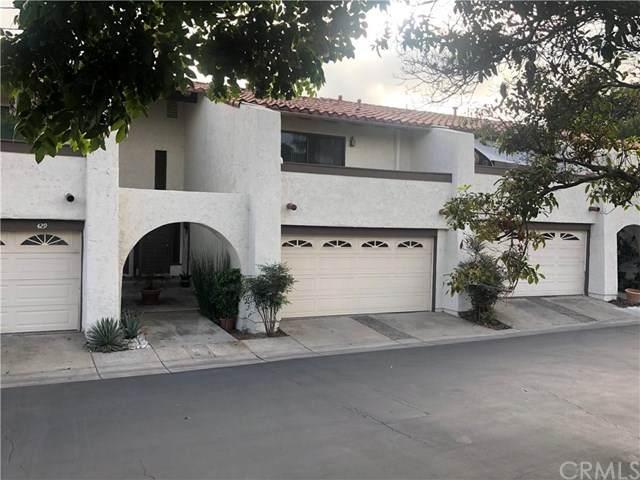 431 Plaza Estival, San Clemente, CA 92672 (#OC20241655) :: Steele Canyon Realty