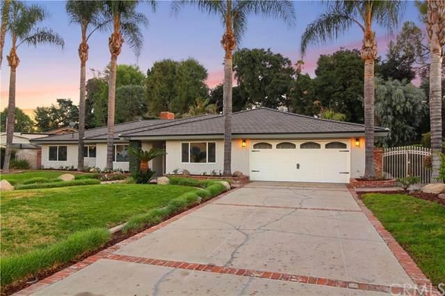 3020 E Virginia Avenue, West Covina, CA 91791 (#DW20241764) :: Crudo & Associates