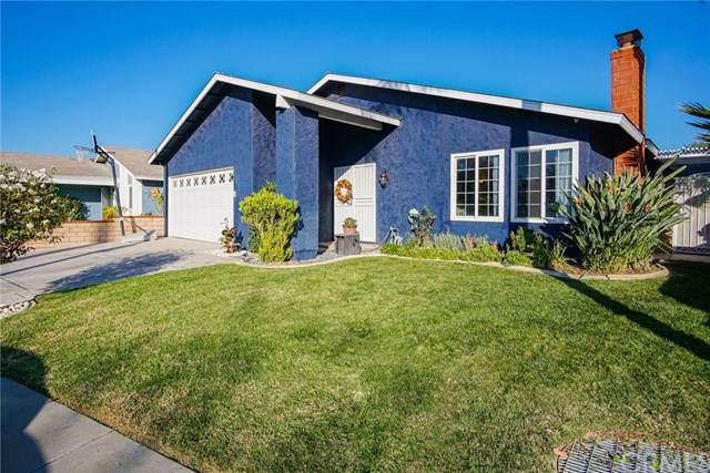 7016 Pasadena Place, Riverside, CA 92503 (#CV20240743) :: Crudo & Associates