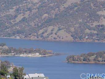 8320 Broadview Drive, Kelseyville, CA 95451 (#LC20237520) :: American Real Estate List & Sell