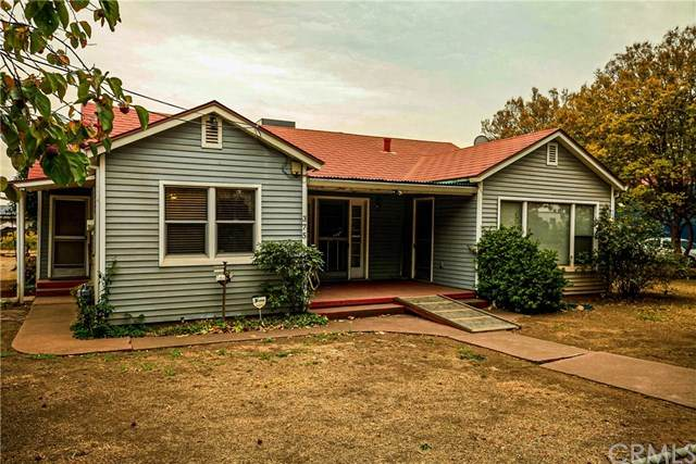 375 E 23rd Street, Chico, CA 95928 (#SN20241725) :: The Laffins Real Estate Team
