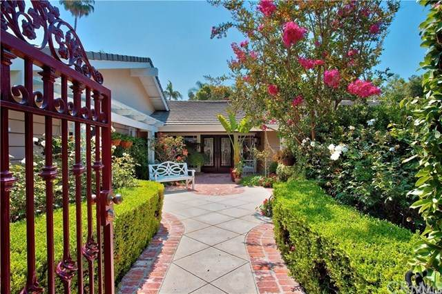 1482 Oak Grove Circle, North Tustin, CA 92705 (#NP20236968) :: Arzuman Brothers