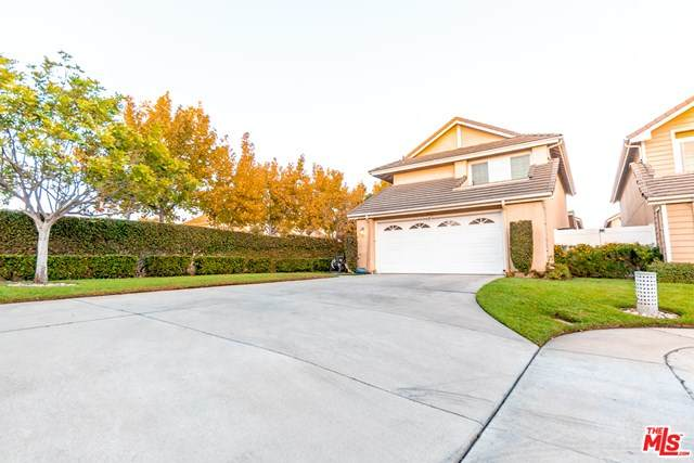 8704 Edmonton Place, Inglewood, CA 90305 (#20660296) :: The Costantino Group | Cal American Homes and Realty