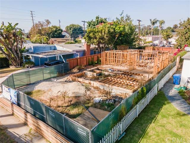 11285 Sardis Avenue, Los Angeles (City), CA 90064 (#RS20241097) :: Crudo & Associates