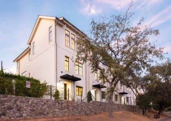 130 Lottie Lane, Campbell, CA 95008 (#ML81819227) :: Bathurst Coastal Properties