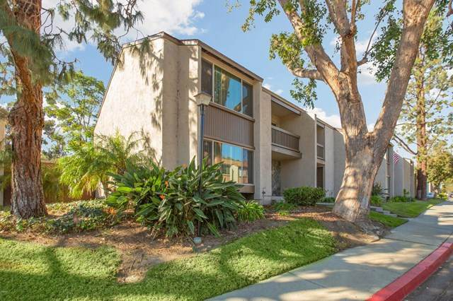 1621 Squirrel Lane, Ventura, CA 93003 (#V1-2593) :: Crudo & Associates