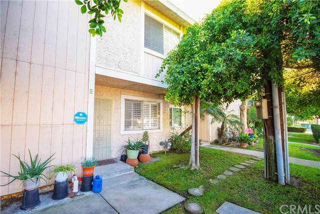 15210 Badillo Street - Photo 1