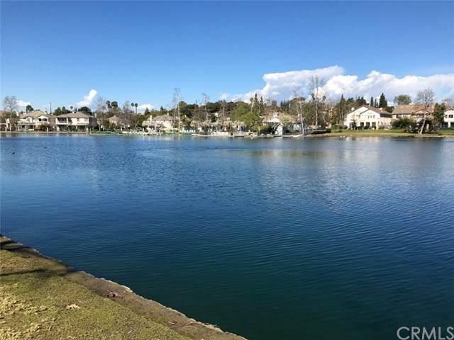76 Lakeside Drive - Photo 1