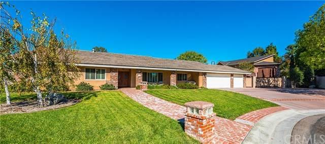 10521 Potter Circle, Villa Park, CA 92861 (#IV20242043) :: Laughton Team | My Home Group