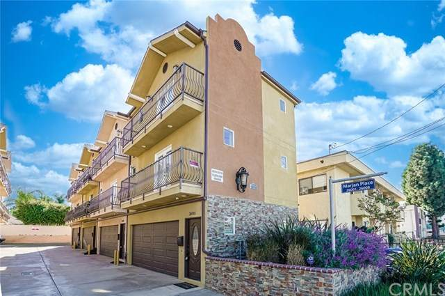 26001 Marjan Place, Harbor City, CA 90710 (#PW20238204) :: Team Forss Realty Group