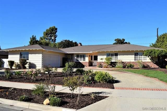 883 Ottawa Drive, Claremont, CA 91711 (#200051968) :: Re/Max Top Producers
