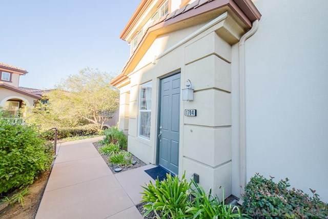 1704 Montilla St, Santee, CA 92071 (#200051982) :: American Real Estate List & Sell
