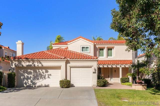 5437 Vista Del Dios, San Diego, CA 92130 (#200051986) :: American Real Estate List & Sell
