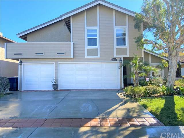 4912 Seapine Circle, Huntington Beach, CA 92649 (#PW20241613) :: The Costantino Group | Cal American Homes and Realty